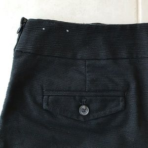 LOFT Shorts - Ann Taylor Loft Riviera Stretch Shorts SH145